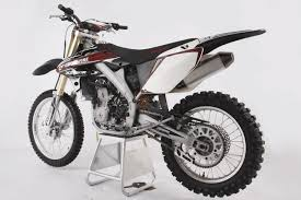 motocross bikes philippines crossfire motorcycles xz250rr 250cc dirt bike