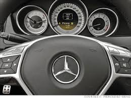 at mercedes usa mercedes usa best companies to work for 2013 fortune