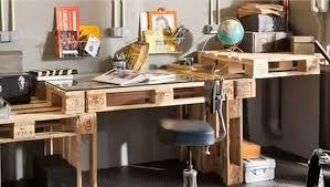 fabriquer un bureau en palette fabriquer un bureau en bois cheap etape with fabriquer un bureau en