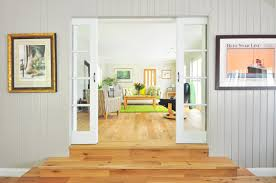 home new perspective painting denver area painting company