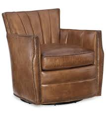 find your local hooker furniture dealer hooker furniture