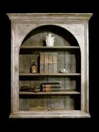 Curio Cabinets Shelves Viviana Wall Curio Cabinet Shelves Pinterest Wall Curio