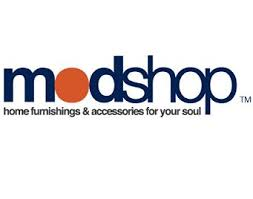 Online Modern Furniture Store by 47 Best Modshop1 Images On Pinterest Modern Furniture Stores