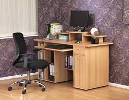 Simple Office Tables Design Home Office 131 Small Office Space Ideas Home Offices