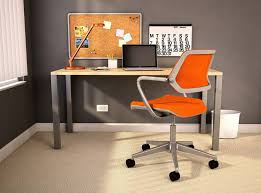 steelcase qivi office chair
