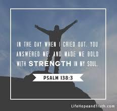 7 encouraging bible verses god u0027s strength hope u0026 truth