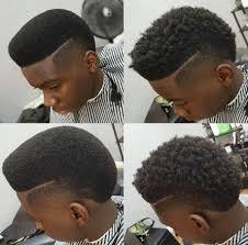 hair twist sponge 15 hair sponge before and after pictures sponge cuts hair