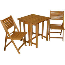 Garden Table And Chairs Ebay 100 Folding Outdoor Table And Chairs Outsunny New Outdoor