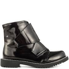 black motorcycle boots shop biker boots and moto ankle boots at heels com
