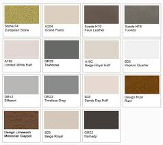 most popular interior wall paint colors painting best popular