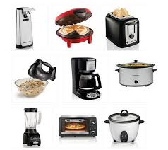 kitchen appliances black friday kohls get paid 9 42 for 3 small kitchen appliances reg 74 97