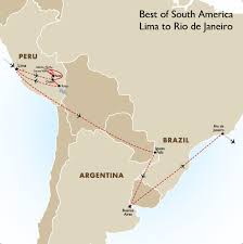 best of south america peru vacation packages tours goway