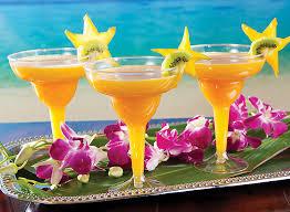 luau cocktail ideas city