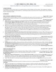 Entry Level Healthcare Administration Resume Examples by Sue Cirocco Resume 061415