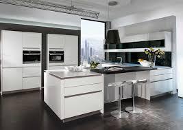 wandgestaltung k che bilder wandgestaltung küche tolles design mit moderner einrichtung