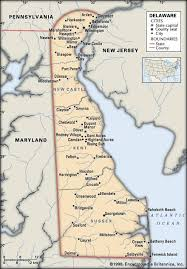 Delaware vegetaion images Delaware history geography state united states jpg