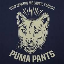 Puma Pants Meme - katatonia meme katatonia art pinterest meme