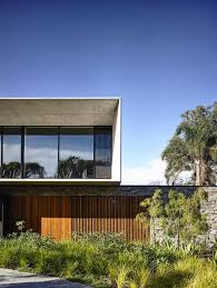 Concrete Home Designs 460 Best Arch House Images On Pinterest Architecture