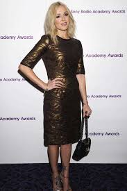 63 best fearne cotton images on pinterest braids fearne cotton