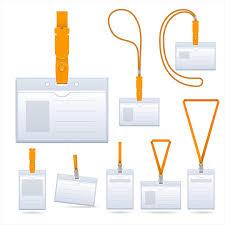 printable tag template u2013 28 free printable vector eps psd format