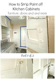 how to strip and refinish kitchen cabinets how to strip and refinish kitchen cabinets kingdomrestoration