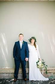 wedding photographers in utah 165 best matheson photography images on utah