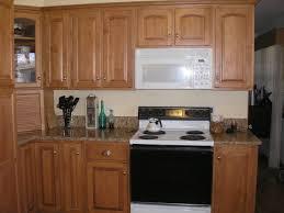 stunning frame kitchen cabinets design cabinet building fabulous
