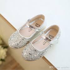 wedding shoes for girl girl wedding shoes milanino info