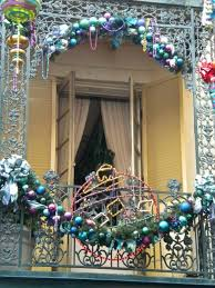 best christmas home decorations 24 best christmas home decorations 24 spaces