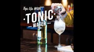 martini bianco bbfb cocktails martini bianco u0026 tonic youtube