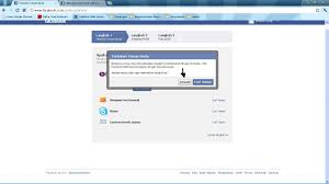 buat akun google facebook cara sederhana daftar fb baru yahoo login facebook masuk fb