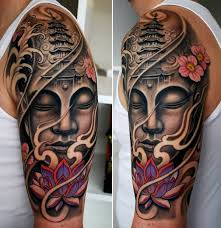 tattoo cover up sleeves tattoo collections