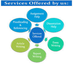 Assignment Form Renewable Energy Certificate Assignment Form Research Papers On