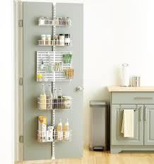 wall mounted kitchen storage cupboards metal wire cupboard spice herbs wall mount rack jar holder