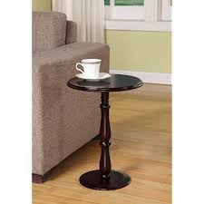 drink table drink table amazon com