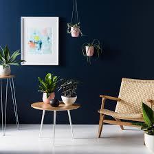 indoor dining tables satara australia indoor lounge chair furniture satara australia online contemporary