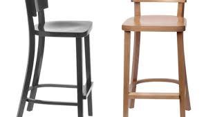 Counter Bar Stools Trendy Beige Fabric Bar Stools Tags Fabric Bar Stools Pub Stools