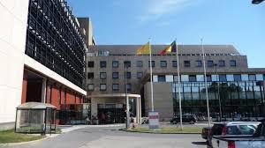 bureau de poste arlon hôpital d arlon vivalia répond aux propos de vincent magnus