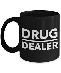 graduation mug pharmacist coffee mug dealer mugs pharmacists