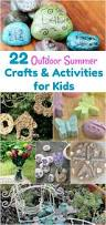 346 best crafts for teenagers images on pinterest teenagers