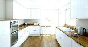 cuisine plan travail bois cuisine plan de travail bois cuisine comple plan travail cuisine