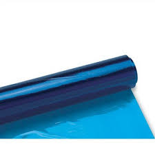 where can i buy colored cellophane allied converters aluphane polypropylene cellophane roll