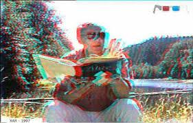 3d Vidio Visual Alchemy Directories C 1999