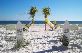 wedding beach wedding on a budget ideal miami beach wedding on a