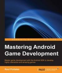 free ebook downloads for android mastering android development free ebook