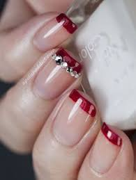 nail art design winter 2016 nails ideas for jordan pinterest