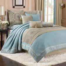 Bed Bath And Beyond Richmond Best 25 King Comforter Ideas On Pinterest Bed Bath Beyond Within