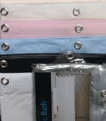 Hotel Quality Shower Curtains Shower Curtains Us Furniture Discount Inc