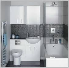 small bathroom ideas uk small bathroom tiles ideas uk tiles home decorating ideas
