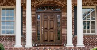 Peachtree Doors And Windows Parts by Home Clay Ingels